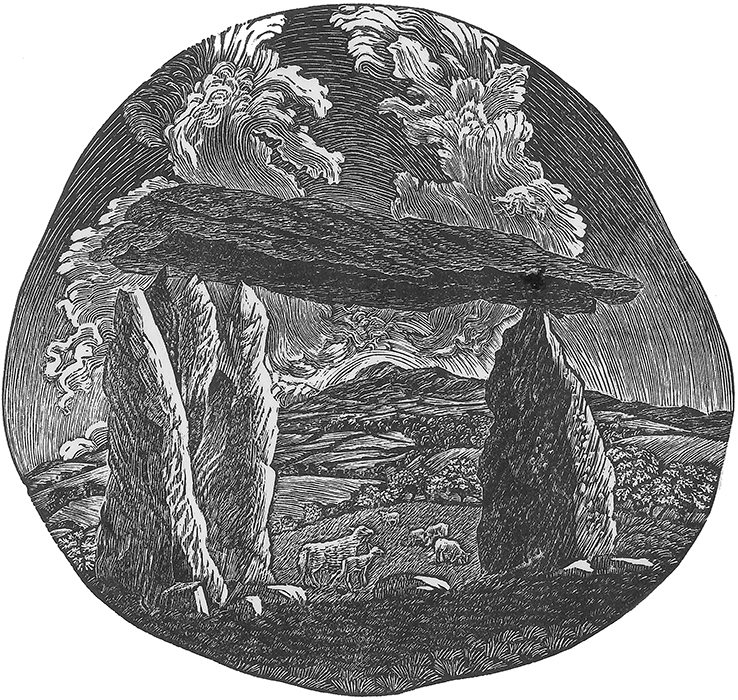 Pentre_Ifan_And_Angel_Mountain.jpg